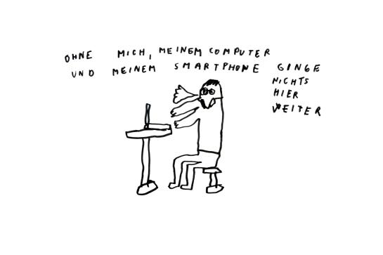 selbststaendig_VRBA2014